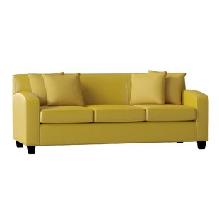 Online Reviews Hazel Sofa by Piedmont Furniture Reviews (2019) & Buyer's Guide
