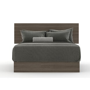 Looking for Panel Headboard by Klem Hospitality