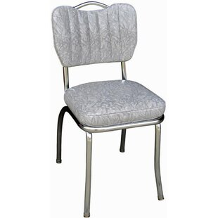 Retro Home Side Chair Richardson Seating