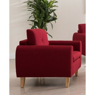 Marion Armchair by Ebern Designs