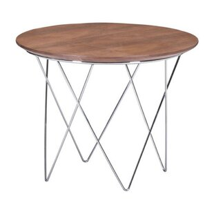Shiela End Table