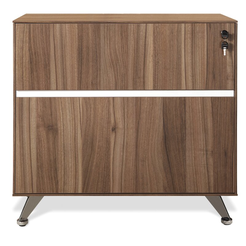 manhattan collection lateral file cabinet