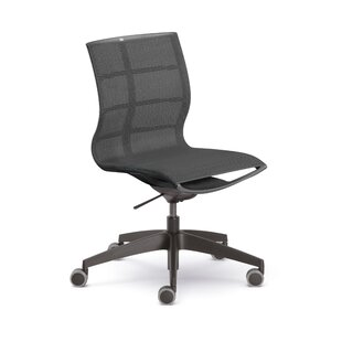 Joy Mesh Office Chair By Sedus