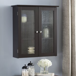 us glass products en wall ikea cabinet with brimnes catalog black door