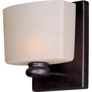 Aguila 1-Light Wall Sconce