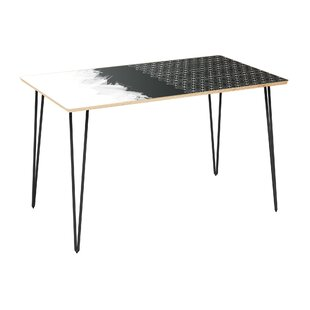 Percival Dining Table Modern