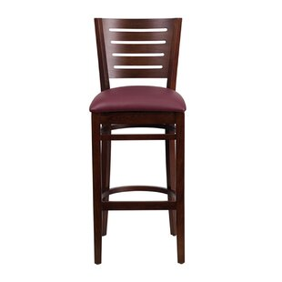 Darby Series 31.5 Bar Stool Offex