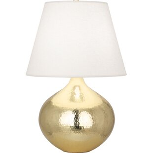Round Dal Table Lamp by Ro..