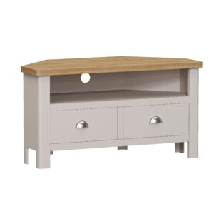 Mooreland TV Stand For TVs Up To 43