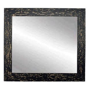 Gracie Oaks Myesha Accent Mirror