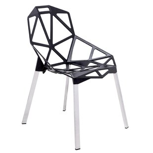 Melcher Modern Dining Chair