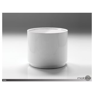 Viva End Table by Mobital