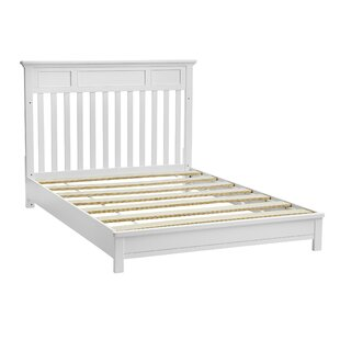 Harper Full Bed Conversion Rails By Kolcraft