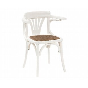 Falkner Dining Chair By Beachcrest Home