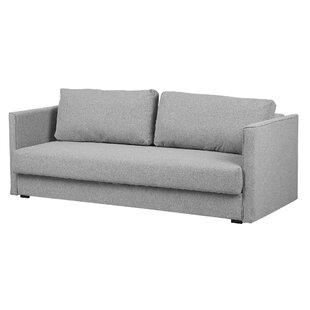 Stepney Sofa Bed