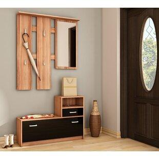 Free Shipping Camilla 2 Piece Hallway Set