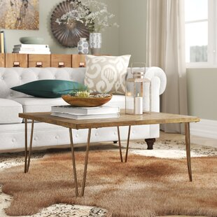 Small Square Coffee Table Wayfair Co Uk