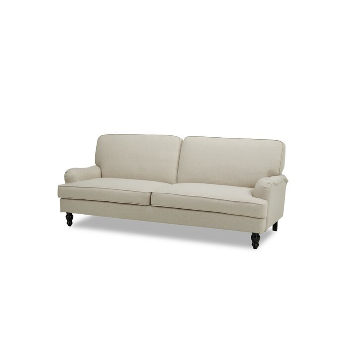 Anthem 4 Seater Clic Clac Sofa Bed