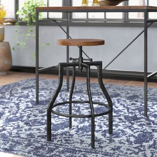 Trent Austin Design Adah Adjustable Heigh..