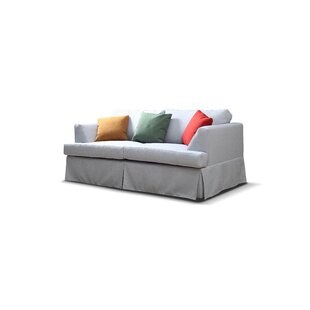 Pickett Loveseat