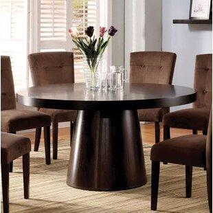 Astoria Grand Skaggs Dining Table