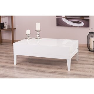 Ahrens Coffee Table by Brayden Studio SKU:EE744635 Reviews