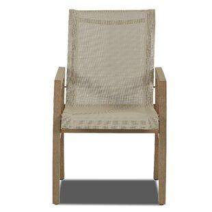 Lawson Patio Chair