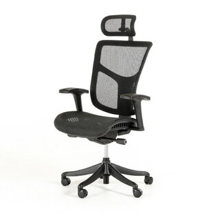 Penner Office Chair