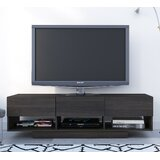 Paula TV Stand for TVs up to 70 by Brayden Studio®
