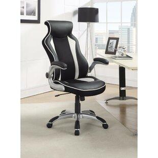 Lapinski Fancy Gaming Chair