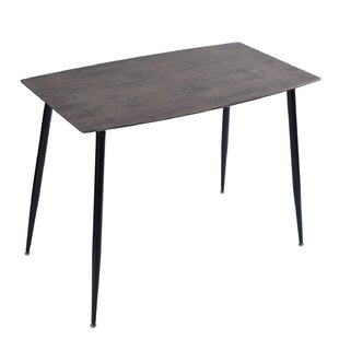 Casen Dining Table Brayden Studio