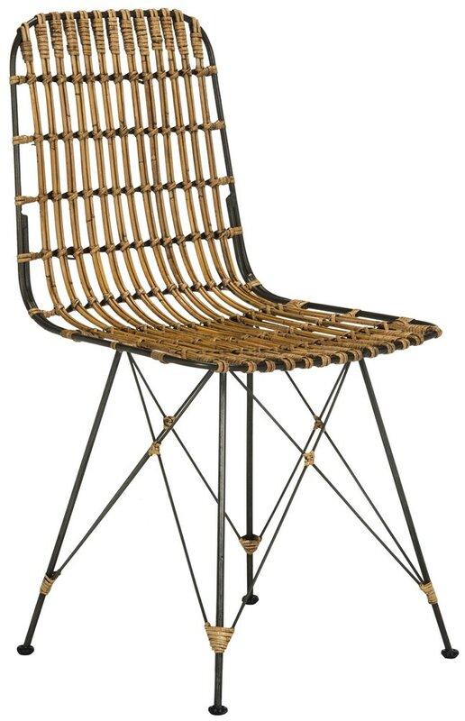 Marleigh Side Chair