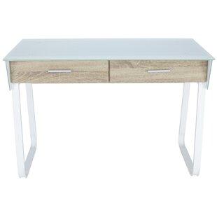 Dobbs Ferry Gl Top Writing Desk