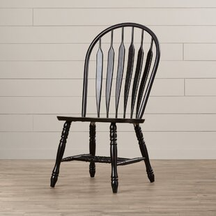 Jaida Comfort Back Dining Chair (Set of 2)