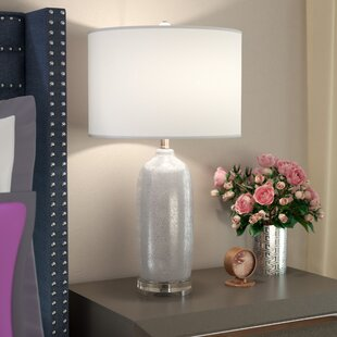 Baylis 27 Table Lamp By Mercer41