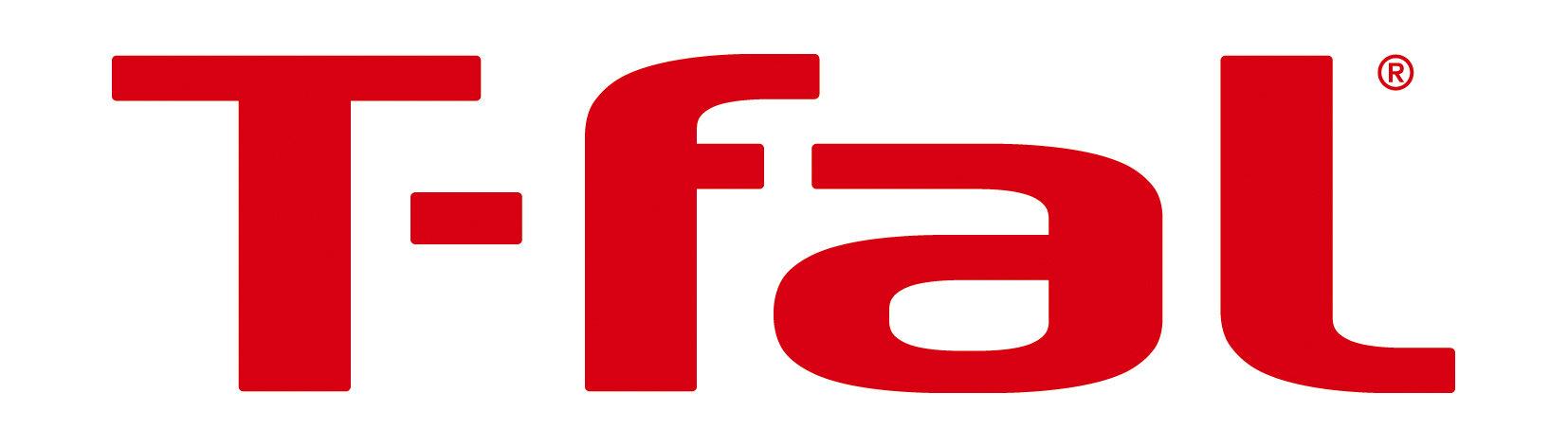 T-fal | Wayfair