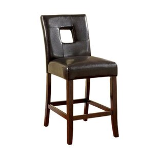 Riter Dining Chair (Set of 2) by Latitude..