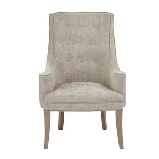 Pipa Armchair By Madison Park Signature