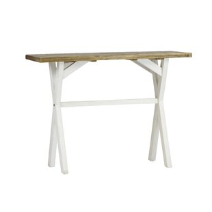 August Grove Holsinger Console Table