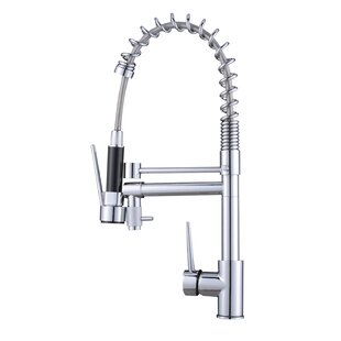 Find The Perfect Dimakai Kitchen Faucets Wayfair