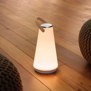 Uma 11 Table Lamp