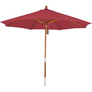 Phat Tommy 7.5' Market Umbrella by Buyers Choice