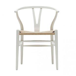Pinner Side Chair