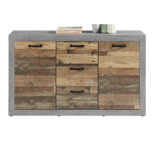 Fussell Sideboard By Williston Forge