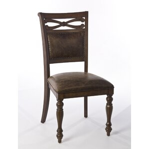 Seaton Springs Side Chair (Set of 2) by Hillsdale Furniture