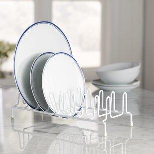 Wayfair Basics™ Wayfair Basics Plate Rack