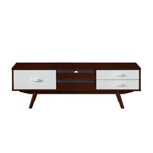 Retro Wood Veneer 55