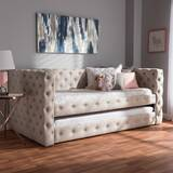 https://secure.img1-fg.wfcdn.com/im/63799534/resize-h160-w160%5Ecompr-r70/5175/51751936/leavens-twin-daybed-with-trundle.jpg