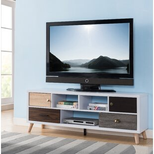 Cardoza TV Stand for TVs up to 60