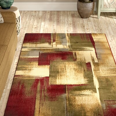 Brown Amp Tan Abstract Rugs You Ll Love In 2019 Wayfair